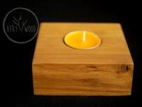 świecznik1 - very wood
