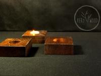świecznik3 - very wood