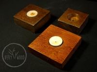 świecznik3b - very wood