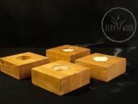 świecznik4 - very wood