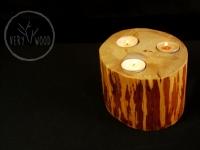 świecznik_pień - very wood