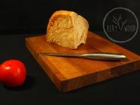deska do krojenia2 - very wood