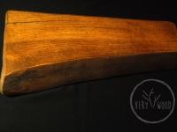deska do krojenia4 - very wood