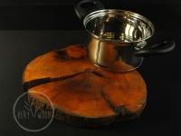 deska_pień - very wood