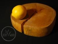 deska_pień2 - very wood