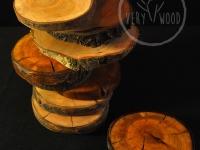 magnesy na lodówkę2-very wood