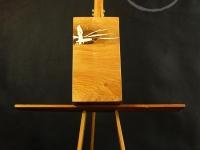 sztaluga2-very wood