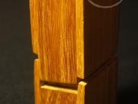 układanka drewniana1-very wood