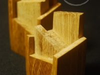 układanka drewniana2-very wood