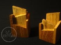 układanka drewniana3 - very wood