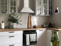 Kuchnia_biel i drewno2