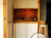 aneks kuchenny2-very wood