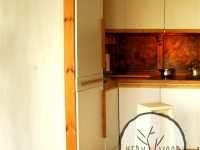 aneks kuchenny5-very wood