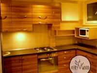 kuchnia 4 - very wood