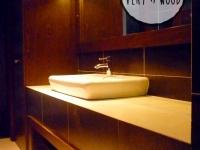 meble łazienkowe fornirowane1-very wood
