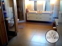 meble łazienkowe lakierowany MDF1 - very wood