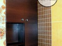 szafka łazienkowa-very wood