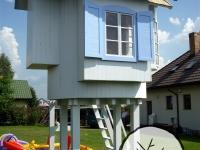 bajkowy domek11 - very wood