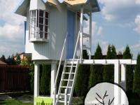 bajkowy domek13 - very wood