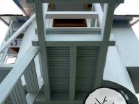 bajkowy domek2 - very wood