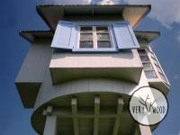 bajkowy domek10 - very wood