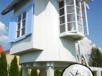 bajkowy domek12 - very wood