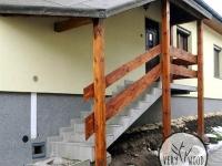 balustrada2 - very wood