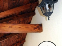daszek1 - very wood