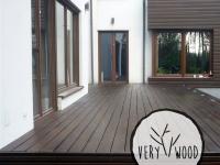 taras modrzewiowy realizacja11 - very wood