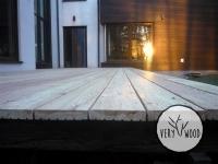 taras modrzewiowy realizacja9 - very wood