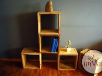 c_drewniane cubiki3 - very wood