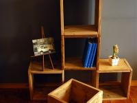 c_drewniane cubiki4-very wood