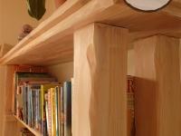 d_drewniany regał6-very wood