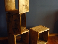c_drewniane cubiki-very wood