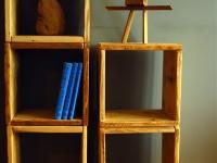 c_drewniane cubiki2-very wood