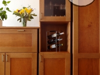 dębowa szafa komoda barek3-very wood