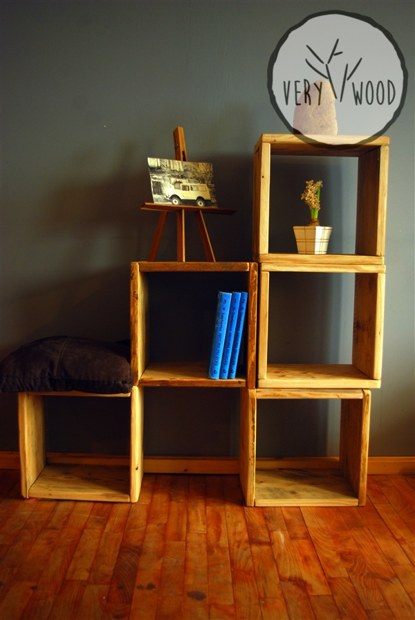 c_drewniane cubiki5-very wood