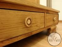 dębowa szafka do przedpokoju3 - very wood-1