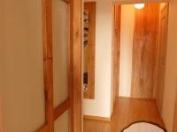 drewniana szafa wnękowa2-very wood