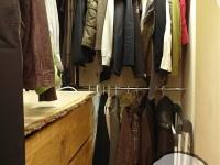 garderoba z dębowymi aplikacjami1-very wood