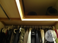 garderoba z dębowymi aplikacjami2 - very wood-1